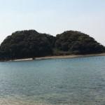 ひょっこりひょうたん島