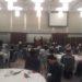 にしき江全国大会開催 101年を迎えた鹿児島の短歌結社